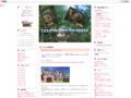 http://ryukalion.blog25.fc2.com/
