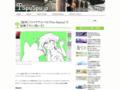 【配布】ファイアアルパカ(Fire Alpaca)で鉛筆ブラシ【使い方】 | SpuSpu.jp
