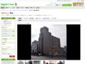 ホテルニュー福本 茂原駅前すぐにある利便性のいいビジネスホテルです。