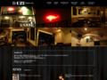 Live Music Caffe UZU