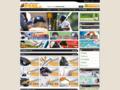 野球用品の通販サイト 野球用品.jp