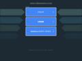 有限会社あいわの住宅リフォームで高松市のご自宅を理想のお家へ