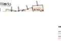 Beautiful Works 株式会社様サイトのサムネイル