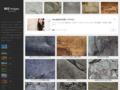 「石 岩」の写真・画像素材が全て無料のフリー素材集