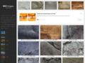 「コンクリート 壁」の写真・画像素材が全て無料のフリー素材集