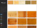 「木目」の写真・画像素材が全て無料のフリー素材集