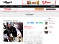 イベント詳細|ビルボードライブ東京|Billboard Live(ビルボードライブ)