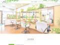 【埼玉県の美容院】個人に合ったカットが人気 | 美容室y.m