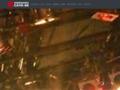 広島CAVE-BE