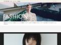 【ELLE】ファッション|エル・オンライン - ELLE Online
