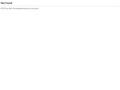 HobbyJAPAN OnlineShop