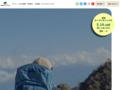 http://www.i-nac.ac.jp/index.html