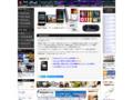iPodのことならiPod + nano touch!売れ筋ランキング