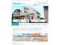 東京都板橋区の住宅リフォーム・注文住宅 岩淵工務店