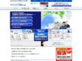 技術翻訳・DTP・印刷のジェージョンソン