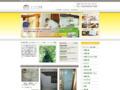 東京八王子市の建物リフォーム会社|コーエイ住設