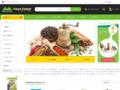 インド食材、スパイス専門店の通販 - マヤバザール