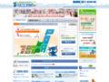 不動産なび - 全国不動産情報検索サイト