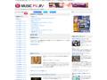 PV無料視聴・音楽動画・歌詞/MUSICPV.JP