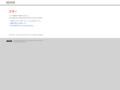 家族の苦悩にどう向き合う|特集ダイジェスト|NHKニュース