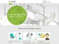OGN 3DCAD設備設計&コンサル