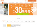 http://www.pietro.co.jp/restaurant/index.asp