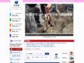 茨城県公式ホームページ