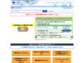 大阪府公式ホームページ