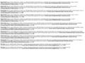 粗大ゴミ不用品回収、処分の片付け 大阪
