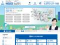 福知山市の不動産|セイコーハウジング