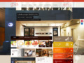 Cafe & Lounge Shava Liva