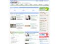 歯科医院専門の情報検索サイト|歯科医院.net