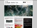 バレエ発表会プログラムデザイン+印刷の創人デザインシステム