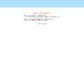 株式会社サンフィールド・インターネット様サイトのサムネイル