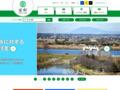 印旛郡栄町公式ホームページ