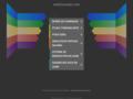 WebWeb仙台