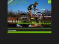 MTB(マウンテンバイク) 山本和弘選手のホームページ 幕別町出身のプロマウンテンライダー、北京オリンピック・ロンドンオリンピックMTB日本代表選手。2012年全日本マウンテンバイク選手権大会優勝。