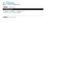 株式会社ワイエムユーシーネット様サイトのサムネイル