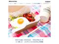8月31日(金)~9月5日(水) 「学生が考えた・作った・撮った! これぞエシカルなお弁当」写真展|オリンパスプラザ東京 クリエイティブウォール|ショールーム・ギャラリー&サービスステーション|オリンパス