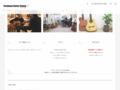 古川ギター教室
