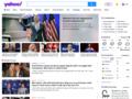 Yahoo! Com