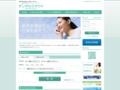 歯科専門リクルートサイト デンタルスカウト