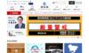 愛知県公式サイト:復縁屋・復縁工作対象地域