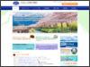 一般社団法人全国旅行業協会(ANTA)