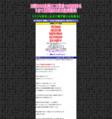 日経225先物ミニで資金10万円から1日1万円稼ぐための投資戦略