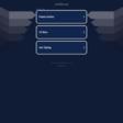 LINE@ステップマーケティング