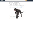 Rosetta Stone English (American) - Level 1-5 Set