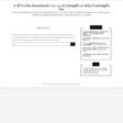 FX孔明 新時代バイナリーオプションサインツール【シグナルスター】