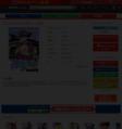 ファンタジスタ (1-25巻 全巻)