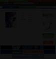 ゴッドサイダー (1-6巻 全巻)
